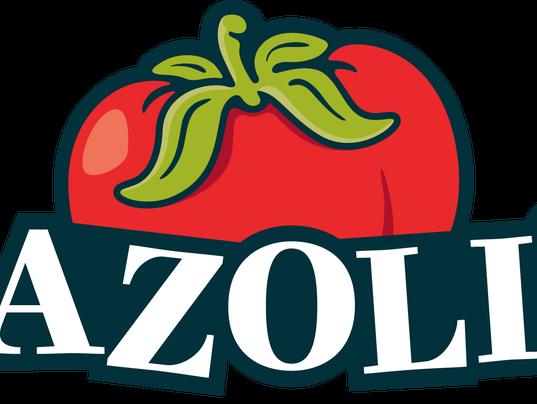 636360575921029570-Fazolis-Logo-NoTag-RGB.png