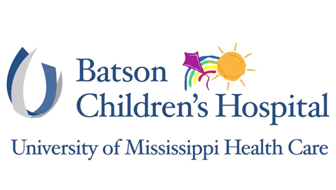 """batson chat rooms """"this is about exercising our ability to reach out to as many stations as we can,""""  said cliff batson, n4ccb, wcares assistant emergency."""