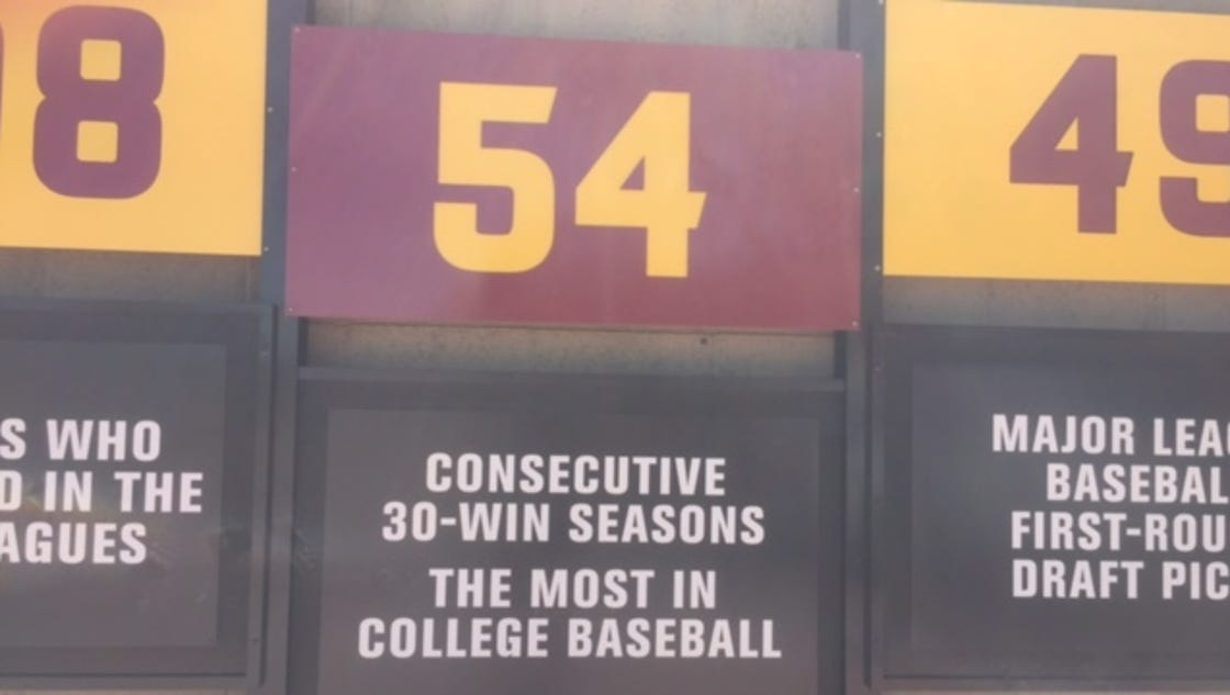 636288198015245207-asu-baseball-54-year-streak