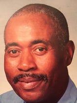 Frankie A. Thomas, 62