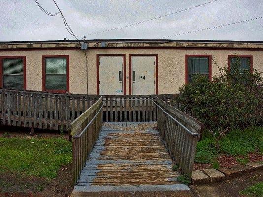 636283750968702524-Old-Building.jpg