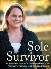 "Holly K. Dunn's novel ""Sole Survivor"" was released"