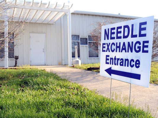 needle_exchange_042115