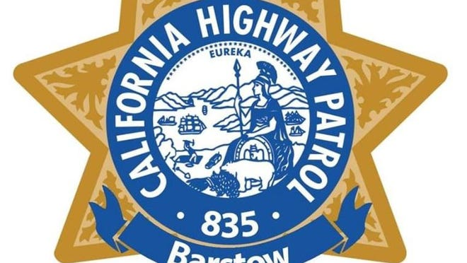 Two men were killed on Interstate 15 on Thursday, July 30, 2020, after a semitruck crashed into them on the shoulder.