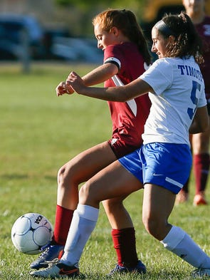 highland park single christian girls Get the latest highland park high school girls soccer news, rankings, schedules, stats, scores, results, athletes info, and more at njcom.