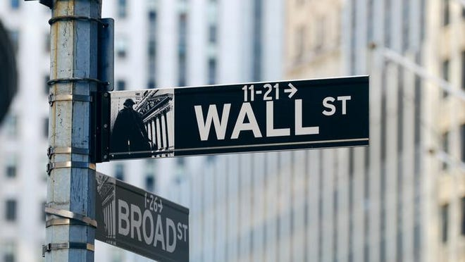 The Dodd-Frank legislation may have improved short-term stability, but its long-term impact is uncertain.