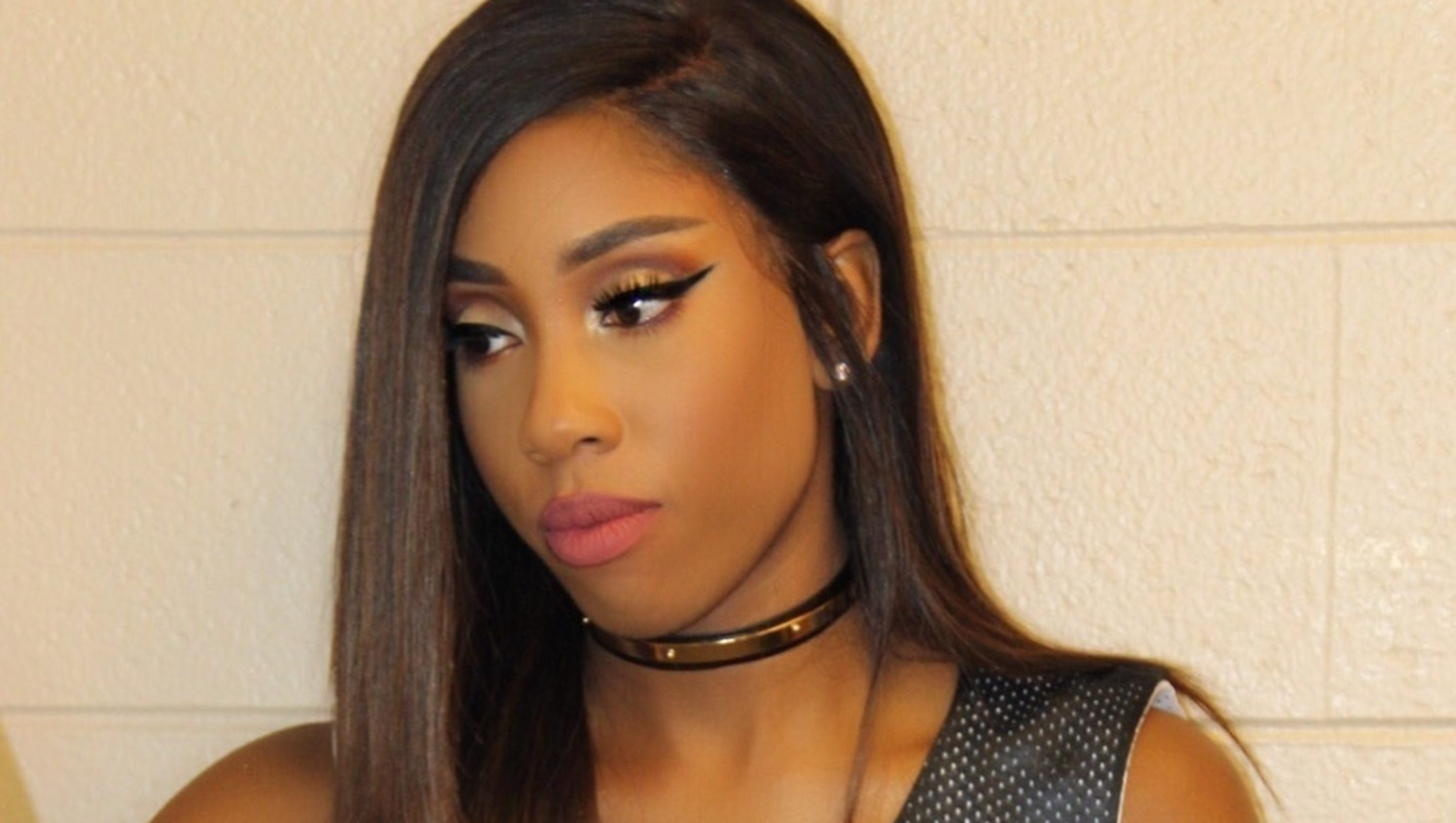 streeter chatrooms Amber denise streeter (born july 7, 1986), known by her stage name sevyn  streeter, is an american singer and songwriter, best known for being a member  of.