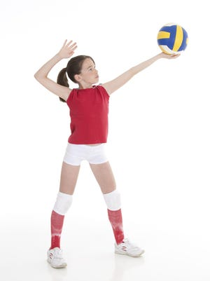 There are plenty of places on the Space Coast to bring your budding athlete.