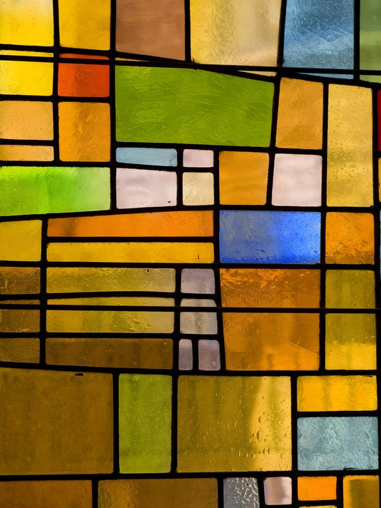 REL stained glass.jpg