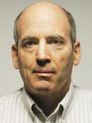 Joel Freedman
