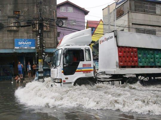 Philippines Asia Stor_Hord.jpg