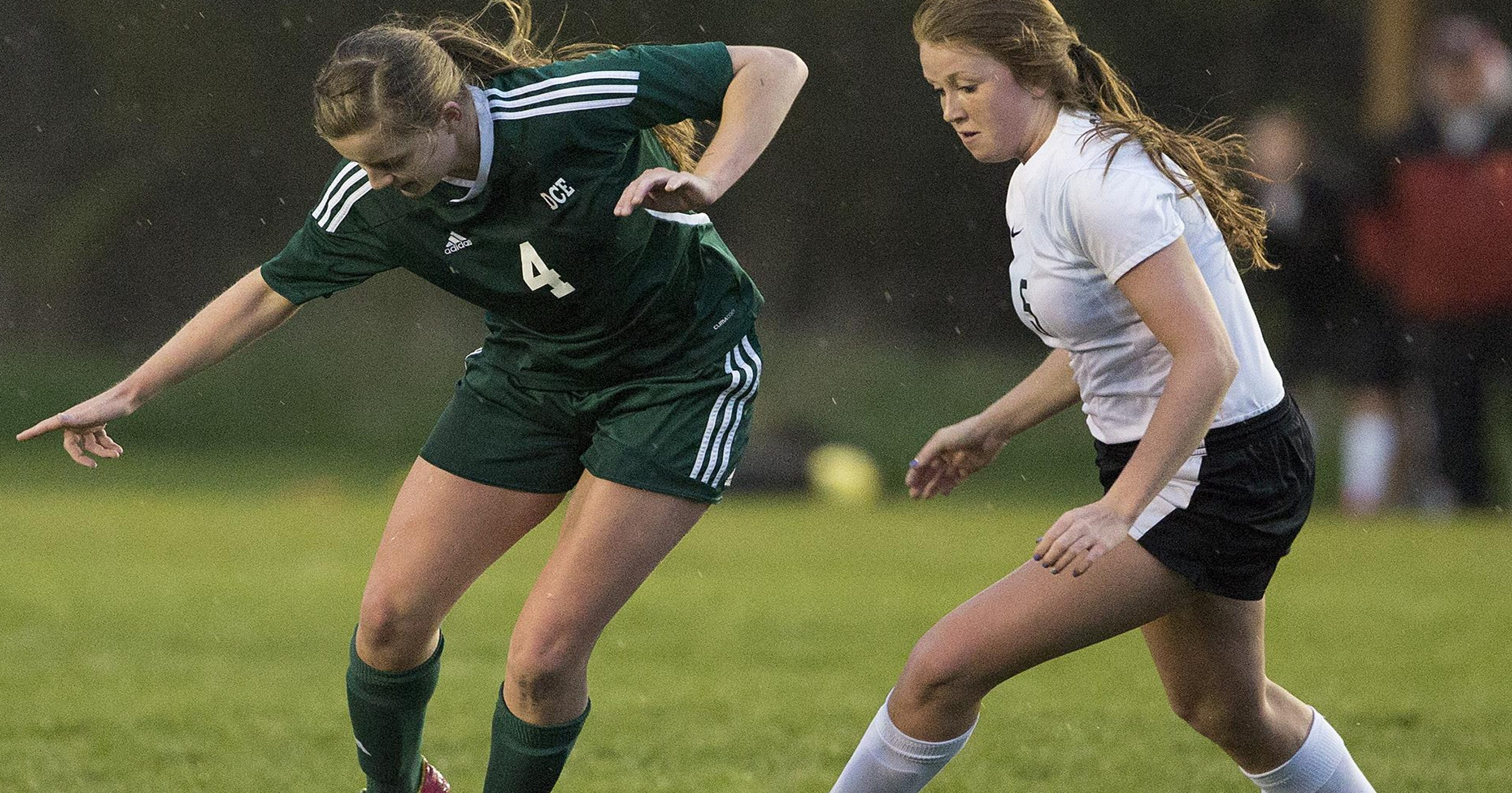 447308ee20a8 D.C. Everest girls soccer rallies past SPASH