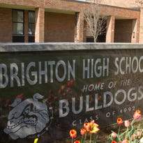 Brighton school board votes against putting $45M proposal to voters