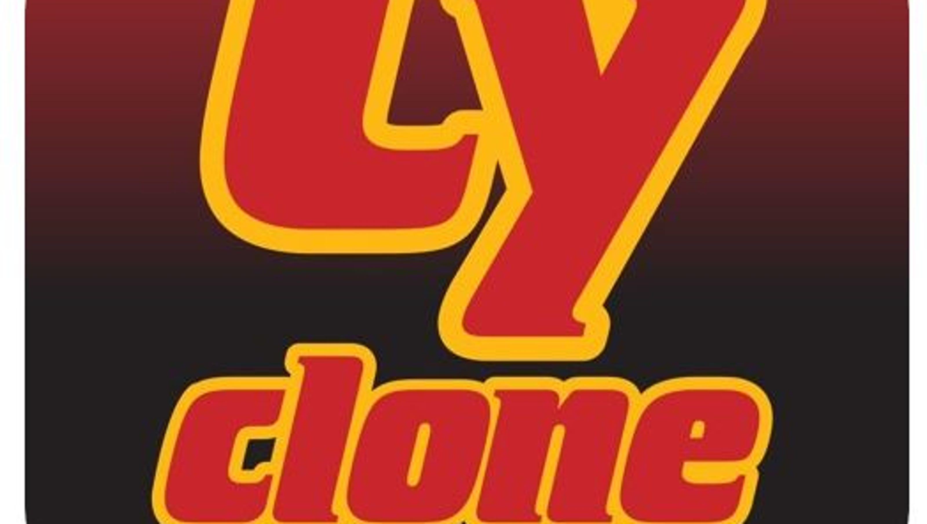 PODCAST: 'Cyclone Insider' breaks down the Big 12 Conference hoops race