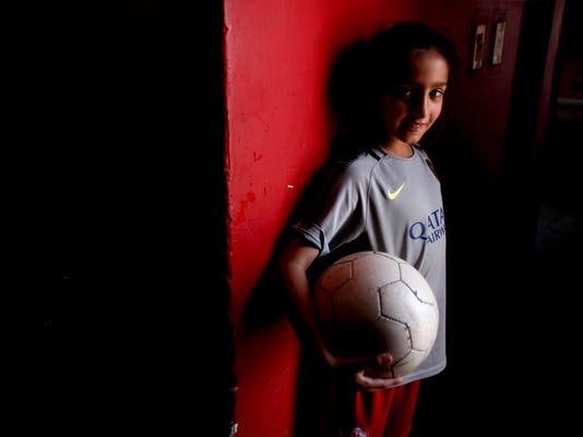 Argentina_Coed_Soccer_Ban_44968.jpg