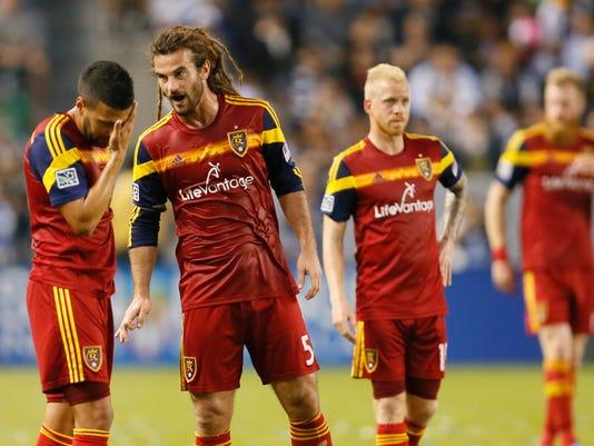 MLS Real Salt Lake Ga_Brig.jpg
