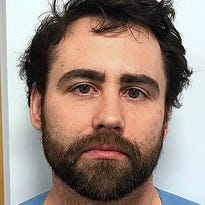 Kidnapping suspect Lipka indicted on three charges in Chemung County Court