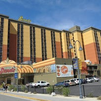 Only on RGJ: Casino co. investing over $40M into Sands purchase and three blocks of downtown Reno
