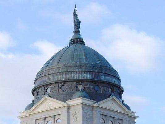 636410814158127026-Montana-Capitol-for-online.jpg