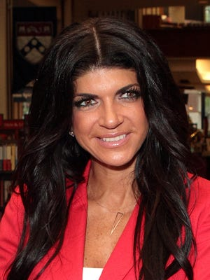 Teresa Giudice lost a bid to keep her bankruptcy case from being reopened.