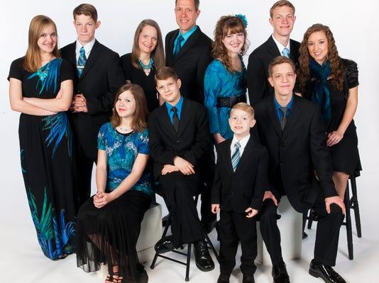 Family Turquoise.jpg