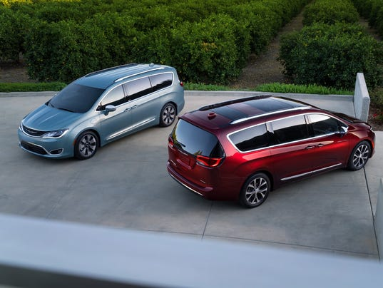 635924351785482881-2017-Chrysler-Pacifica-minivan-.jpg