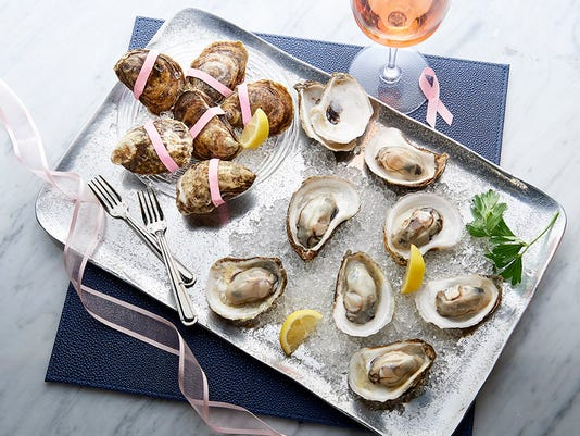 -Oceanaire-Pink-Ribbon-Oysters-Photo-Credit-Landry-s-Inc-.jpg