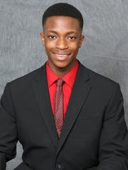 Victor Oluwagbemi, a Browns Mills resident and Pemberton HIgh School student, has been named the New Jersey Military Youth of the Year by Boys & Girls Clubs of America for his leadership, service, academic excellence and dedication to live a healthy lifestyle.