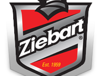 Save $20 from Ziebart Lansing