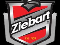 Save $20 from Ziebart Lansing