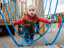Can we play outside? MetroParent's picks for top Southeast Wisconsin playgrounds