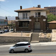 $10.4M offer on Billy Abraham El Paso properties rejected in bankruptcy court
