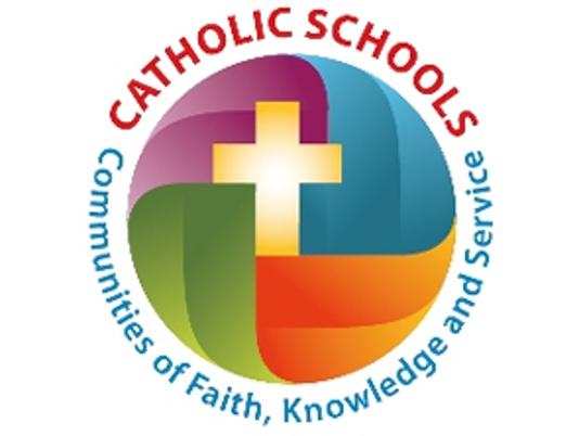635892620230680453-Catholic-Schools-week.PNG