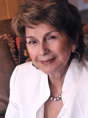 Yolanda Nava