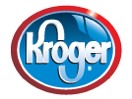 635585822544274091-kroger-logo