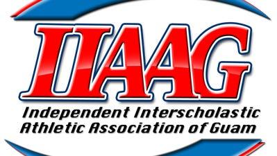 IIAAG Logo