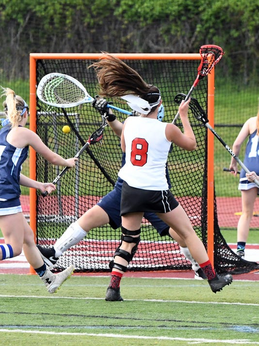636298752669161720-Girls-Lax---Sammy-Jost-2017-PCT-Final---Ed-Civinskas.JPG