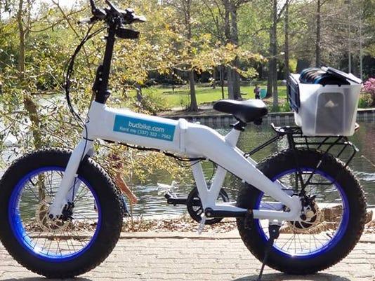 636606815403398790-bud-bike-1.jpg