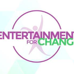 New group Entertainment for Change to host spring showcase