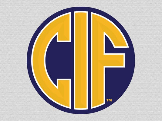 #stockphoto CIF state logo