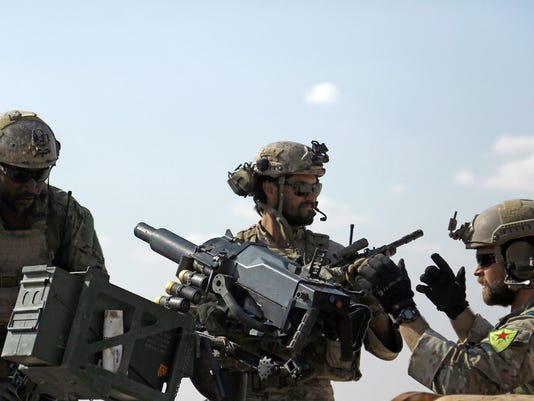 troops 1
