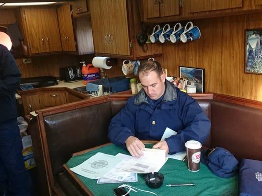 636438250324228964-coast-guard-document.jpg