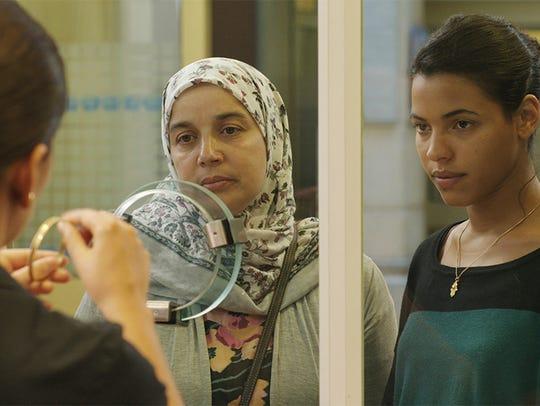 """Fatima"" screens Feb. 12 at the University of Memphis"