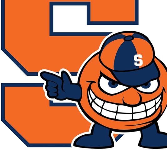Syracuse Basketball Penalties Reduced