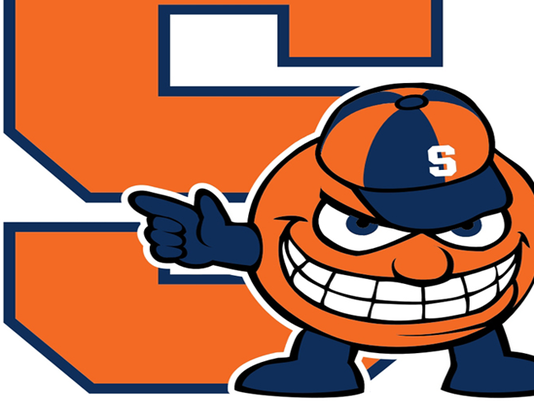 Syracuse Basketball Penalties Reduced