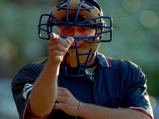 Baseball_umpire.jpg