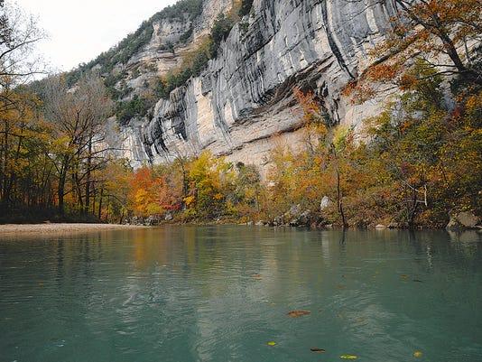 Buffalo National River.jpg