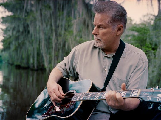 """On Sept. 25, Don Henley will release """"Cass County,"""" his first solo album in 15 years."""