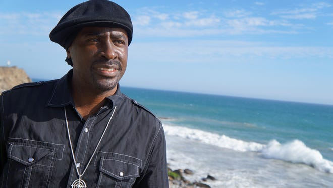 Pato Banton will perform at Discovery Ventura Jan. 12.