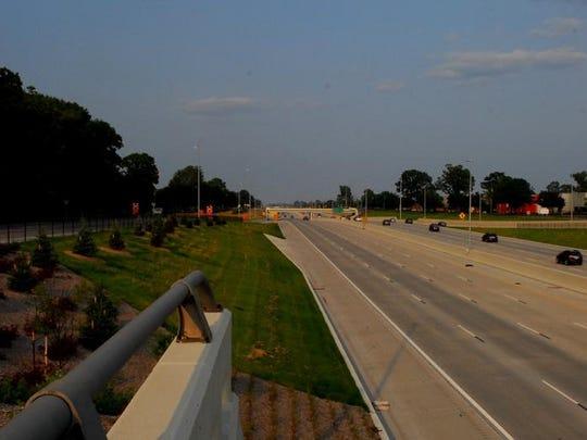 freeway114